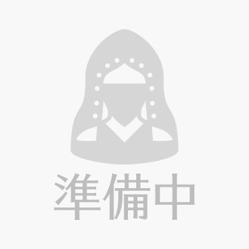 らら・サンダルフォン (らら・さんだるふぉん) 先生