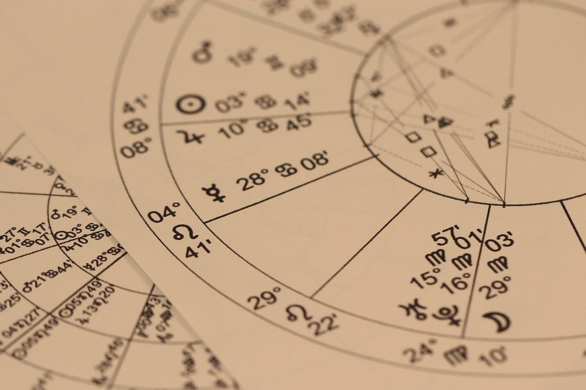 占いの種類と方法について(1)|電話占いの基礎知識