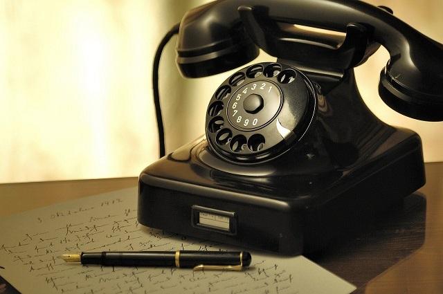 電話占いとは?1|電話占いの基礎知識